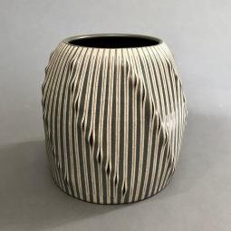 Gustavo Perez piece 18-444