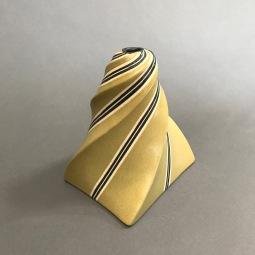 Gustavo Pérez piece 17-383
